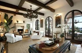 home interiors by design mediterranean home design in home interiors home interior home