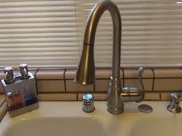 Delta Bar Sink Faucet Sink U0026 Faucet Moen Kitchen Faucets Lowes Kitchen Faucets Delta