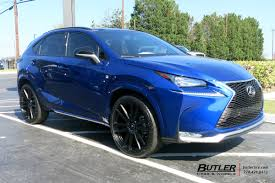 lexus truck nx lexus vehicle gallery at butler tires and wheels in atlanta ga