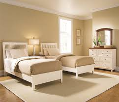 White High Gloss Bedroom Furniture by Cheap Bedroom Furniture Sets Yellow Brushed Side Table Added