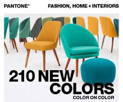 Buy Pantone Fashion Home Selectors Pantone Textile Books And Guides - Fashion home interiors
