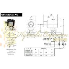 parker boat wiring diagram parker wiring diagrams