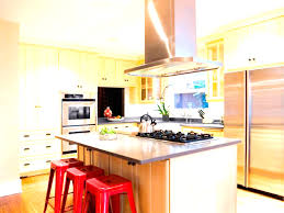 best 25 retro kitchens ideas only on pinterest 50s kitchen with