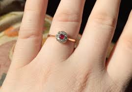 Beyonce Wedding Ring by Wedding Rings How Much Do Wedding Rings Cost Marvelous How Much