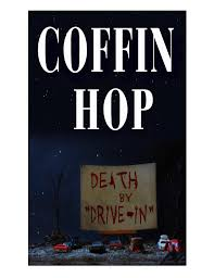 Chp Code Coffin Hop Shop U2013 Coffin Hop Press Ltd