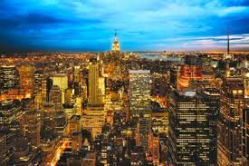 new york city hotel reservations easy to book