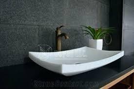 small rectangular vessel sink rectangle sink bowl k 0 white single bowl bathroom sinks