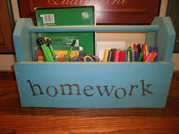 create a homework station for your child mohawk homescapes