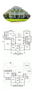 antebellum floor plans 100 antebellum house plans 100 southern plantation house