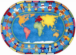Childrens Area Rugs Awesome Large Area Rugs Rug Designs For Attractive Excellent