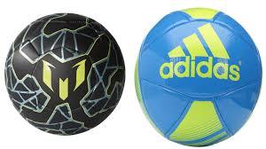top 5 best soccer balls reviews cheap soccer balls