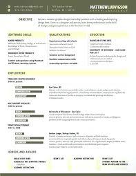 interesting resume templates unique resume layouts awesome resume exles resume