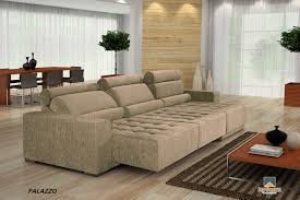 sofa couches home design pictures sofa fastaanytimelock com