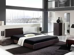 17 living room sliding doors hobbylobbys info interior design bedroom ideas on a budget home designs ideas