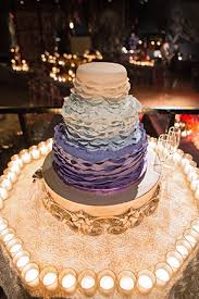 wedding cake new orleans new orleans destination wedding with mardi gras in mind the