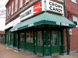 Awnings St Louis Mo 175 Best St Louis Mo Images On Pinterest Missouri St Louis And