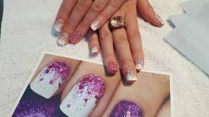 omaha nail design services