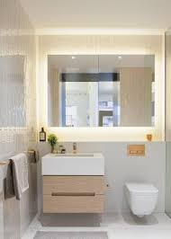 Smart Bathroom Ideas Collins House Display Suite Bates Smart Bathrooms Powder