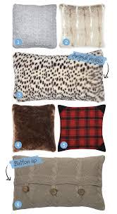 homesense cushie number