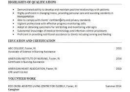 Resume Accent Mark Oceanfronthomesforsaleus Unusual Good Samples Of Basic Resume