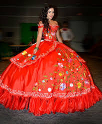 quinsea era dresses 295 best quinceanera ideas images on quinceanera ideas