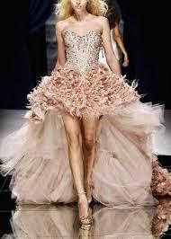 designer kleider welchem designer ist das kleid mode kleidung