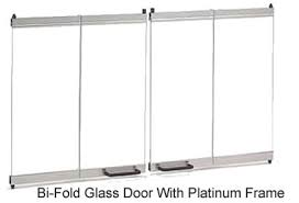 Superior Fireplace Glass Doors by Superior 36 Inch Laredo Outdoor Wood Burning Fireplace Fine U0027s Gas