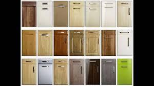 kitchen cabinet doors kitchen cupboard doors