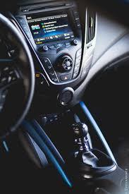 hyundai veloster turbo red interior 2016 hyundai veloster rally edition comprehensive review