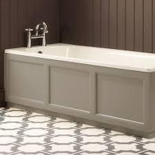 Family Bathroom Ideas Best 20 Bath Panel Ideas On Pinterest Bathroom Suites Uk Grey