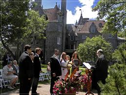 wedding venues island ny weddings official boldt castle website alexandria bay ny in