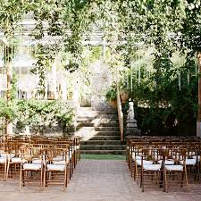 outdoor wedding venues utah 50 wedding venues in the u s brides