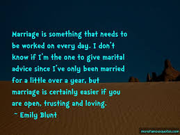 marital advice quotes marital advice quotes top 3 quotes about marital advice from