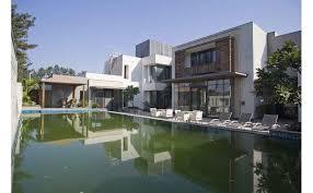 ashoo home designer pro español farm house by ashu paul malhotra architect in new delhi delhi india