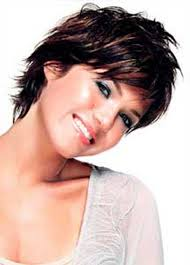 highlights in very short hair 20 funky mandy moore short hairstyles