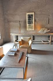 567 best eclectic interior design contemporary country rustic