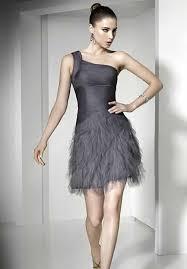 journey elbise abiye elbise modelleri