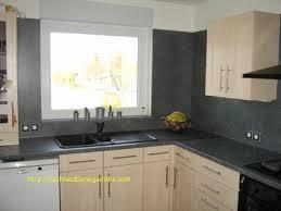 peinture grise cuisine peinture gris bleu cuisine unique couleurs de peinture pour cuisine