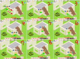 100 home design story free game supercity build a story