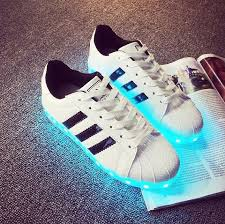 light up tennis shoes for fancy tennis shoes that light up f31 on simple image collection with