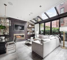 for 12m this west village townhouse condo has it all plus a