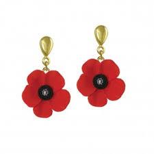 poppy earrings search results for poppy earrings
