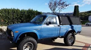 1980 Chevy Mud Truck Go N Green - for sale 1980 4x4 pickup short wheelbase 8 000 make an offer