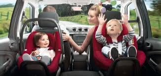 normes siege auto i size quels changements pour la nouvelle norme pour les sièges auto