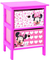 Minnie Mouse Decorations For Bedroom Minnie Mouse Toddler Room Ideas Fresh Bedrooms Decor Ideas