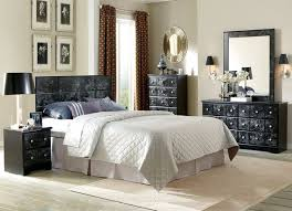 mattress sale bedroom furniture stores project for awesome