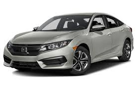 honda civic hybrid review best and new honda cars to buy