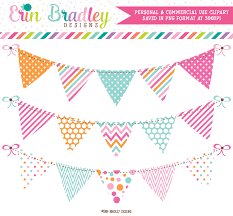Banners Flags Pennants Flag Pennant Clipart