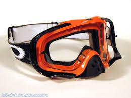 oakley motocross goggle lenses oakley crowbar mx goggle review sick lines u2013 mountain bike
