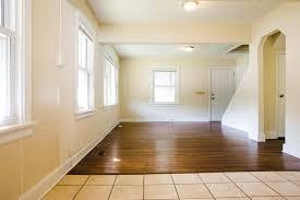 2 bedroom apartments richmond va 1139 sumpter st richmond b rent college pads